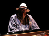Randy Weston African Rhythms  - Photo Gallery