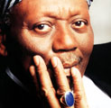Randy Weston African Rhythms - Press-photos
